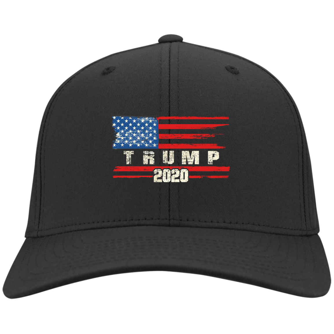 99b3431b0 President Donald Trump 2020 Keep America Great Again Presidential Election  Campaign MAGA Embroidered USA Hat Cap - CubeBik ™