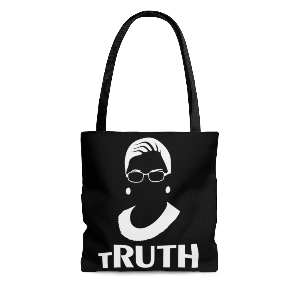 Equal Rights Tote Bag Women/'s Rights Are Human Rights Tote bag Ruth Bader Ginsburg Tote Bag Feminist tote bag Equality Tote Bag